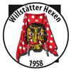 Willstätter Hexen 1958 e.V.